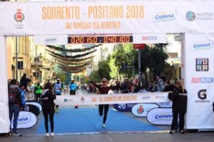 maratona-sorrento-positano-traguardo-2