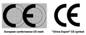 marchio-ce-originale-e-cinese