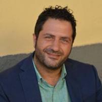 Marco D'Esposito nuovo assessore a Piano di Sorrento