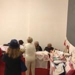 natale-2018-villa-fiorentino-10