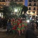 natale-2018-villa-fiorentino-15