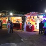 natale-2018-villa-fiorentino-3