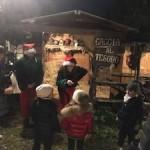 natale-2018-villa-fiorentino-4