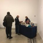 natale-2018-villa-fiorentino-6