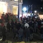 natale-2018-villa-fiorentino-9