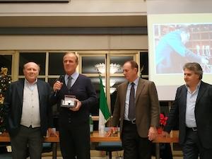 Sorrento: Premio Fedeltà agli operatori del turismo, i nomi