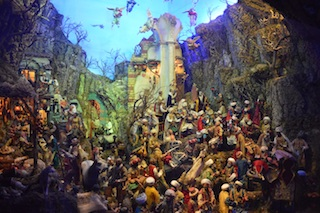 presepe-museo-correale