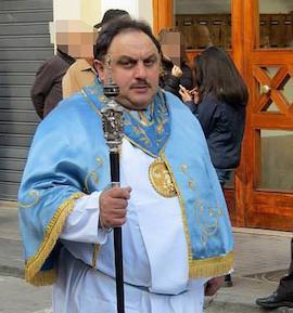 Sorrento piange l'improvvisa morte di Biagio Ferola