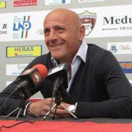 Il Sorrento cambia allenatore, via Guarracino arriva Maiuri