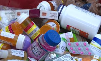 Farmacia 2.0, in Campania una rete per la gestione dei medicinali
