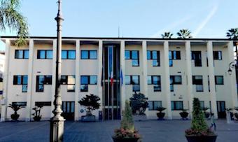 I candidati sindaco di Vico Equense si confrontano sul commercio