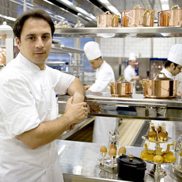chef-nino-di-costanzo