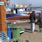 mareggiata-marina-grande-23219