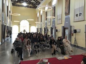 Fondazione Sorrento: Un 2019 ricco di eventi, clou la mostra di Matisse