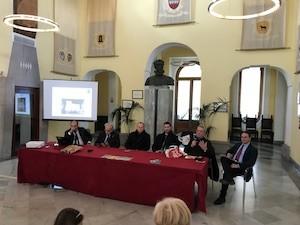 presentazione-eventi-2019-fondazione-sorrento