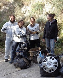 raccolta-rifiuti-sperlonga