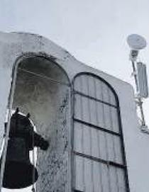 antenne-chiesa-san-costanzo-massa-lubrense