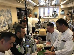 chef-cinesi-il-buco