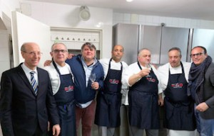 chef-sorrento-cortina-1