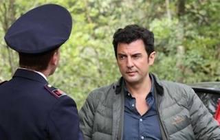 A Sorrento presentazione del libro dell'attore Enrico Ianniello