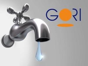 gori-interruzione-idrica
