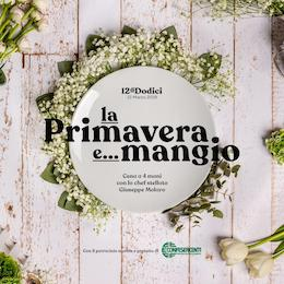 Un evento per sostenere i prodotti doc della Campania