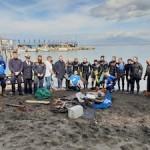 pulizia-fondali-marina-grande-sorrento-10319-1