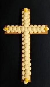 croce-confetti