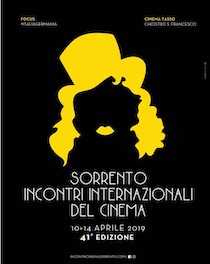 incontri-del-cinema-2019-sorrento