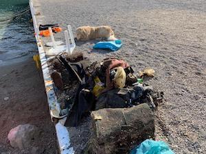 rifiuti-pescati