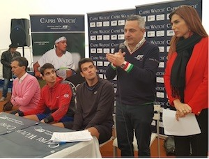 staiano-berrettini-maya-capri-watch