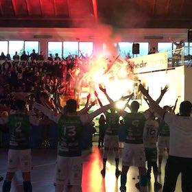 folgore-massa-fine-campionato-2018-2019