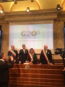 g20-spiagge-italiane-sorrento