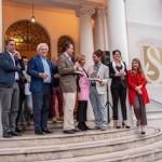 inaugurazione-syart-sorrento-festival-2019-1