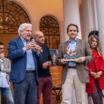 inaugurazione-syart-sorrento-festival-2019