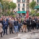inaugurazione-syart-sorrento-festival-2019-4