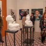 inaugurazione-syart-sorrento-festival-2019-8