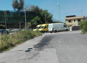 Autobus Eav, mezzi che lasciano il segno (nell'ambiente)