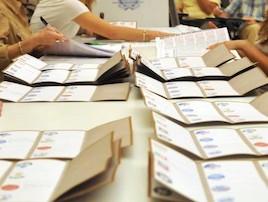 Elezioni 2020 Sorrento. Le preferenze di tutti i candidati