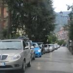 bus-contromano-piano-11