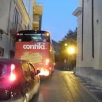 bus-contromano-piano-2