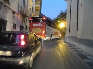 bus-contromano-piano-3