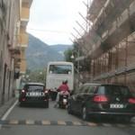 bus-contromano-piano-4