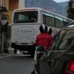 bus-contromano-piano-5