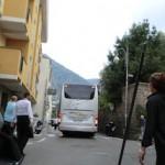 bus-contromano-piano-6
