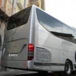 bus-contromano-piano-7