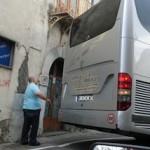 bus-contromano-piano-9