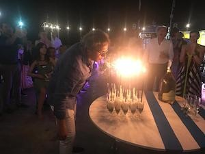 compleanno-marzuillo-1