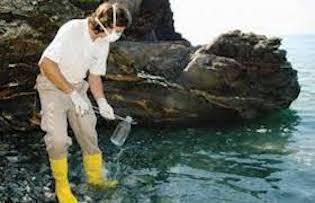 """Riparte il monitoraggio del mare da parte di Arpac, 90% delle acque campane """"eccellente"""""""