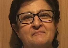 A Meta il memorial in ricordo di Rosa Porzio